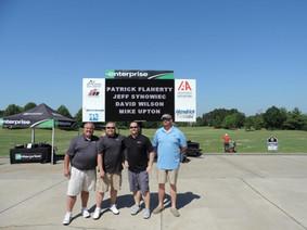 -Enterprise Annual Golf Tournament-Enterprise 2017-DSCN7283 (Large).JPG
