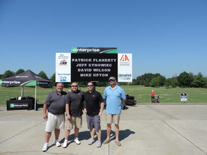 -Enterprise Annual Golf Tournament-Enterprise 2017-DSCN7283 (Large).JPG