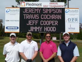 Piedmont Henry Annual Golf Tournament 2012 (14).jpg