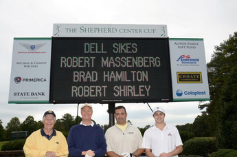 _Shepherd Center_Shepherd Center Cup 2012_Shepherd-Center-Cup-2012-26-Large.jpg