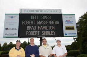 _Shepherd Center_Shepherd Center Cup 2012_Shepherd-Center-Cup-2012-26-Large.jpg