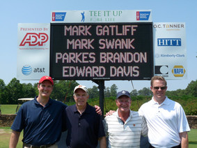 Tee It Up Fore Life 2012 (26).JPG