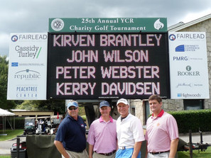 _Young Council of Realtors_Annual Charity Golf Tournament 2014_YCR14-15.jpg