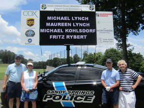 SSPD_charity_golf_pictures (31).JPG
