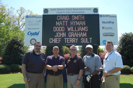 sandy-springs-police-charity-golf-invitational (1).JPG