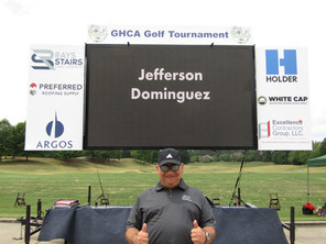 GHCA_Golf_Tournament_Pictures (3).JPG