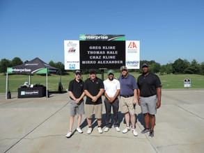 -Enterprise Annual Golf Tournament-Enterprise 2017-DSCN7275 (Large).JPG