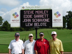 NFCC-Swing-into-Action-2011 (21).jpg