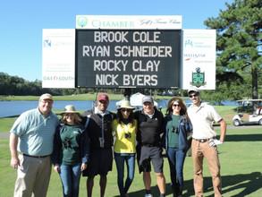 -Douglas County Chamber-Golf Classic 2014-Doug14-2.jpg