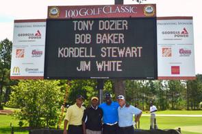 100 Black Men Golf Classic 2012 (5).JPG