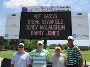 _LGE Community Outreach Foundation_Ed Collins Golf Tournament 2015_LGE-Ed-Collins-Charity-Golf-Classic-2015-30-Large.jpg