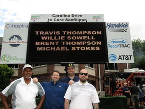 Aislinns_Wish_Charity_Golf_Pictures (26)