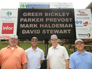 maury_healthcare_golf_pictures (8).JPG
