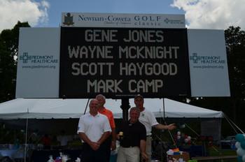 newnan coweta chamber of commerce golf classic 2012 (37).JPG