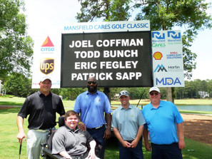 Mansfield_Golf_Classic_Pictures (20).JPG