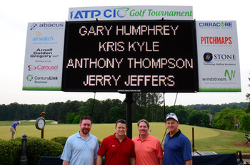 2013 ATP CIO Golf Tournament (33) (Large).JPG