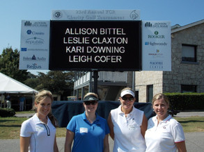 _Young Council of Realtors_Annual Charity Golf Tournament 2012_YCR-Charity-Tournament-2012-6.jpg