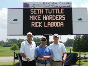 _LGE Community Outreach Foundation_Ed Collins Golf Tournament 2014_LGE-2014-21-Large.jpg