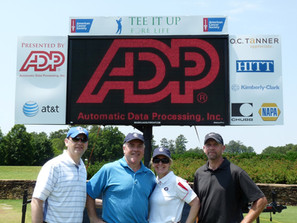 Tee It Up Fore Life 2012 (49).JPG