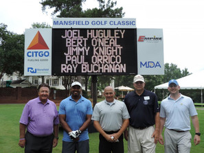 _Mansfield Oil_Golf Classic 2017_DSCN7381 (Large).JPG