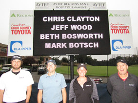 AYTEF_Golf_Tournament_Picture (25).JPG