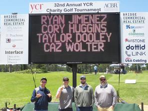 YCR_Golf_Tournament_Picture (11).jpg