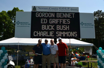 newnan coweta chamber of commerce golf classic 2012 (11).JPG