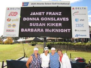 2020ACS_Atlanta_Select_Golf_Pictures (16