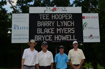 _The Blade  SC Jr Tournament_The Blade 2012_The-Blade-2012-14-Large.jpg