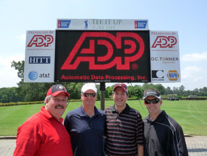 -American Cancer Society-Tee It Up Fore Life 2013-Tee-It-Up-Fore-Life-13-27.jpg