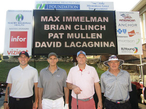 maury_healthcare_golf_pictures (1).JPG