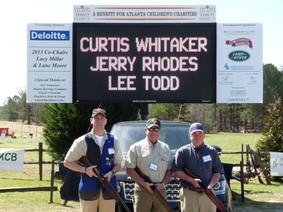 Atlanta Charity Clays 2013 (47).JPG