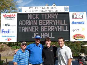 Waltrip Brothers Charity Championship 2012 (11).jpg