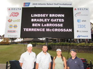 2020ACS_Atlanta_Select_Golf_Pictures (28
