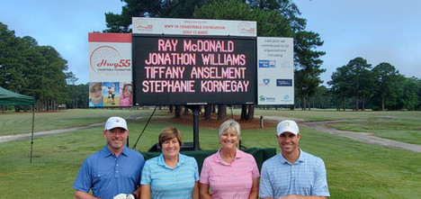 hwy_55_charity_golf_pictures (7).jpg