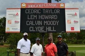 100 Black Men Golf Classic 2012 (31).JPG