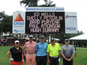 _Mansfield Oil_Golf Classic 2017_DSCN7373 (Large).JPG