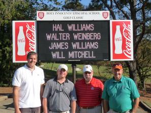 holy-innocents-episcopal-school-golf-classic (18).jpg