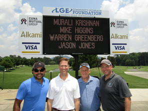 LGE_Charity_Golf_Pictures (20).JPG