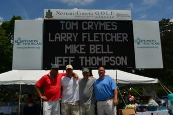 newnan coweta chamber of commerce golf classic 2012 (46).JPG