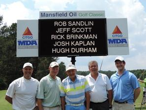 Mansfield Oil Golf Classic 2013 Oconnee (17) (Large).JPG