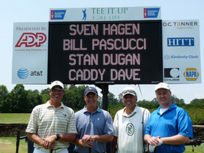 Tee It Up Fore Life 2012 (60).JPG