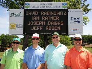 Atlanta_Jewish_Academy_Golf_Pictures (7)