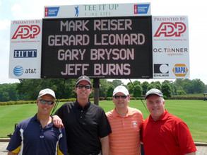 -American Cancer Society-Tee It Up Fore Life 2013-Tee-It-Up-Fore-Life-13-52.jpg