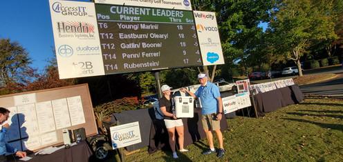 2020sim_charlotte_golf_tournament_pictur