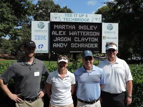annual golf tournament 2014 (10) (Large).JPG