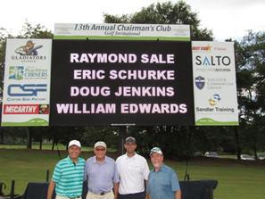 Gwinnett_Chamber_Golf_Pictures (28).JPG