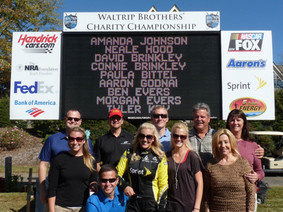 Waltrip Brothers Charity Championship 2012 (26).jpg