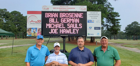 hwy_55_charity_golf_pictures (6).jpg