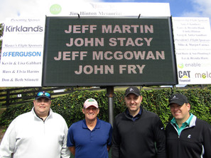 Jim_Hinton_Golf_Tournament_Picture (18).